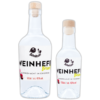 Chiemgauer Weinhefebrand in der Übersicht Destillerie Schnitzer