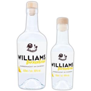 Williams-Birnenbrand