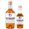 Zwetschgenbrand im Fass Übersicht Destillerie Schnitzer Chiemgau