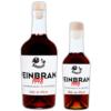 Chiemgauer Weinbrand in der Übersicht Destillerie Schnitzer