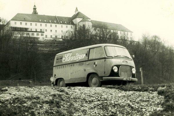 LKW2_schnitzer_destillerie