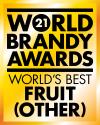 WBrandyA21-WB-FruitOther
