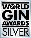 WGinA21-WB-Silver
