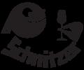Destillerie Schnitzer Logo